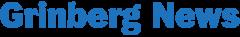 Grinberg News